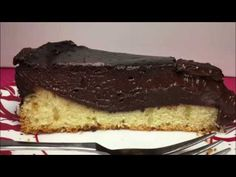 Cheesecake, Cooking Recipes, Desserts, Food, Youtube, Sweets, Blue Prints, Dessert Ideas, Chef Recipes