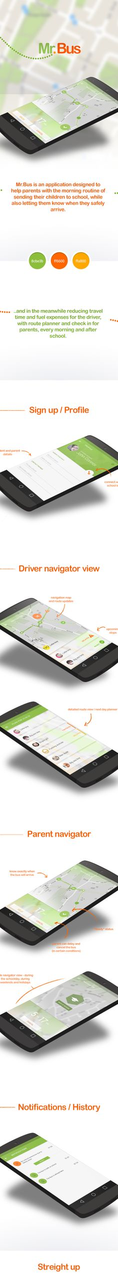Bus on App Design Served Mobile App Ui, Mobile App Design, Ui Ux Design, Graphic Design, Ios Ui, Ui Inspiration, Dashboards, Interactive Design, User Interface