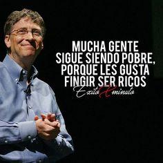 Invierte en ti en la persona mas importante y en tu @exitoxminuto . . Contenido para emprendedores . . Motivación diaria . . Comparte con tus amistades . . #exitoxminuto