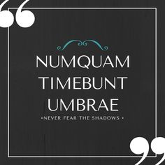 Captivating Latin Sayings for Tattoos With Their Meanings Numquam timebunt umbrae - Never fear the shadows // Latin QuoteNumquam timebunt umbrae - Never fear the shadows // Latin Quote Shadow Quotes, Poem Quotes, Quotable Quotes, Words Quotes, Life Quotes, The Words, Latin Words, Latin Sayings, Latin Phrase Tattoos