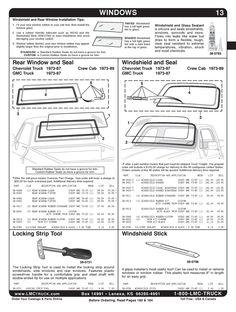 B F moreover Chevyblazerwiringdiagram L F E Bc B F as well Maxresdefault in addition Maxresdefault further Chevrolet Lumina. on 92 lumina wiring diagram