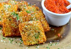 Learn about and make Americas best state foods in our gallery of favorite recipes from across the nation, at Food.com.