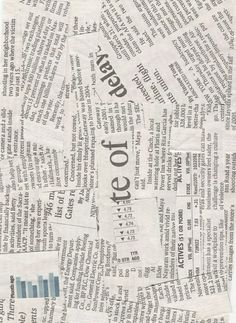 Today, there is a cool addition of newspaper texture collection in our free design resources. We have hand-picked old and vintage newspaper textures that will really be helpful in your … Newspaper Collage, Newspaper Background, Newspaper Wallpaper, Newspaper Drawing, Collage Background, Textured Background, Instagram Frame, Story Instagram, Aesthetic Backgrounds