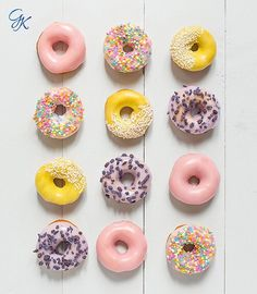 Happy No Diet Day! A healthy lifestyle (with cheat days!) always trumps the newest fad diet. #donuts #gracekellybeauty #beauty #airbrushmakeup #airbrush #makeup #organic #organicproducts #organicmakeup #natural #naturalproducts #naturalbeautyproducts #naturalmakeup #beautyproducts #organicbeautyproducts #naturalbeauty #beautytrends #healthyskin #antiaging #greenbeauty #greenmakeup #skincare #lagunabeach #california #clearskin #foundation #healthyskin #glutenfree #vegan #makeupaddict…