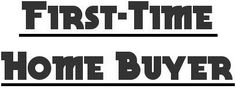 First time buyers: How To Wade Through Real Estate Lingo    The real estate industry is just like any other major industry segment. The people that work within the industry use specific phrases and words that are not too common in other types of work. Understanding some of the common jargon will help first time buyers feel a little more comfortable with the process.