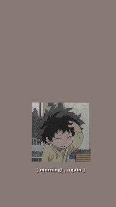 Pink Wallpaper Anime, Cool Anime Wallpapers, Hero Wallpaper, Cute Wallpaper Backgrounds, Animes Wallpapers, My Hero Academia, Deku Anime, Anime Lock Screen, Animes To Watch