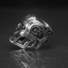 Rings For Men, Instagram Posts, Motorcycle, Etsy Shop, Jewellery, Accessories, 3d, Silver, Photos