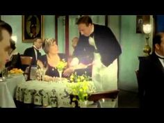 The Mrs Bradley Mysteries episode 4 [The Worsted Viper]