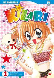 Shoujo, Princess Peach, Revolution, Manga Anime, Fictional Characters, Art, Art Background, Kunst, Performing Arts