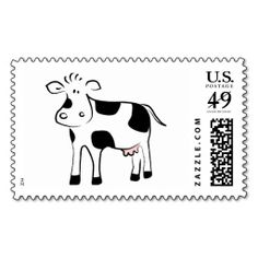 =>>Save on          Cow Cartoon Postage Stamps           Cow Cartoon Postage Stamps In our offer link above you will seeThis Deals          Cow Cartoon Postage Stamps please follow the link to see fully reviews...Cleck Hot Deals >>> http://www.zazzle.com/cow_cartoon_postage_stamps-172327479822173847?rf=238627982471231924&zbar=1&tc=terrest