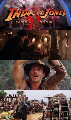 Action / Adventure Movies