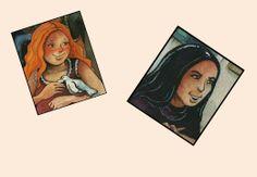 Mona Lisa, Disney Characters, Fictional Characters, Disney Princess, Artwork, November, School, November Born, Work Of Art