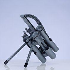 Rod-Runner fishing rod caddy | Perfecting Rod Transportation