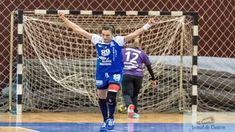 Echipa antrenată de Bogdan Burcea a pierdut cu 25-22 primul joc cu Brest din faza grupelor, însă înfrângerea a avut darul de a mobiliza. SCM Craiova a făcut un meci aproape perfect cu Rander în partida secundă, iar la final a obţinut primele puncte. Formația condusa de Bogdan Burcea a fost cea care a condus ...