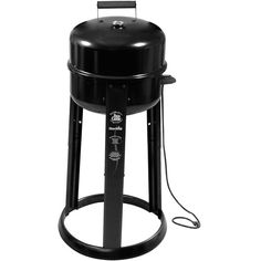 Best Choice Products BBQ Grill Charcoal Barbecue Patio Backyard Home Meat  Smoker #ad | Carrieu0027s Cool List Items | Pinterest