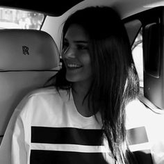 kendall jenner icons