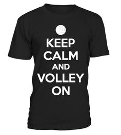 # Keep calm and volley on .  Tags: Beach, Summer, Volleyball, heart, love, net, peace, sign, spike, 2017, Angry, Boss, Employee, Employer, Funny, Gift, Job, Occupation, Office, Outdoors, Problem, Profession, Shouting, Solution, Solved, Sports, T-shirt, Target, Tshirt, USA, Volleyball, Work, Ball, Beachvolleyball, Mannschaft, Spieler, Spruch, Strand, Volley, Volleyball, baggern, lustig, Athlete, Beach, Volleyball, Jump, Jumping, Victory, Volleyball, Winning, attack, bump, bunks, champion…