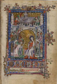 Yates Thompson MS 13 http://www.bl.uk/manuscripts/Viewer.aspx?ref=yates_thompson_ms_13_fs001r