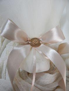 μπομπονιέρα γάμου Giveaways, Decor, Decoration, Decorating, Deco, Embellishments