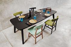 pin von haris hajrovic auf cafe deni dc pinterest. Black Bedroom Furniture Sets. Home Design Ideas