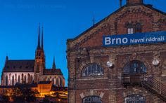 Czech Republic, Barcelona Cathedral, Europe, Travel, Viajes, Destinations, Traveling, Trips, Bohemia