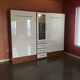 See our murphy bed gallery and check out our murphy bed products and styles.