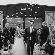 Walking into the week as Mr & Mrs Marriage Celebrant, Mr Mrs, Walking, Couples, Celebrities, Instagram, Wedding Officiant, Woking, Couple