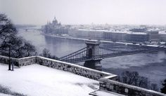 Havazás a főárosban