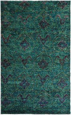 thom filicia abstract lines by products pinterest