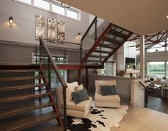 Fresh And Beautifull View For Your Interior Design Ideas