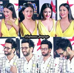 #shivika moods & moments..in spa 2017th