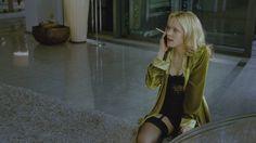 "Rachel Mcadams in ""Passion"""
