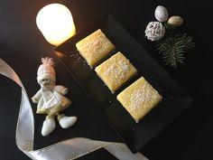 Advent beköszöntekor elkezdtek a gondolataim az ünnepi sütik kiválogatása körül forogni. Azt hiszem, ennél nehezebb dolog nincs is a világon!Millió csodásabbnál csodásabb süti létezik, mákos, diós, mézes, csokis, narancsos, kókuszos és még sorolhatnám, amelyek igazán karácsonyi ízűek, de vége…