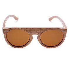 gafas de sol Franz
