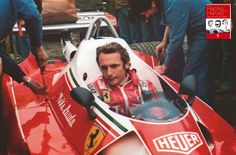 The stars of the new Ron Howard film Rush to feature in forthcoming book! Coming soon from Veloce! Racing with Heroes by Reg May Ret. Ferrari Racing, Ferrari F1, Abu Dhabi, Formula 1, Budapest, Grand Prix, Monaco, James Hunt, My Magazine