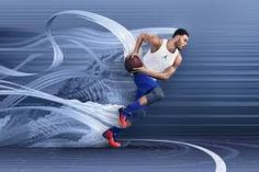 blake griffin - Google Search Sports Graphic Design, Sport Design, Basketball Photography, Blake Griffin, Behance, Sports Graphics, English Artists, Newest Jordans, Superfly