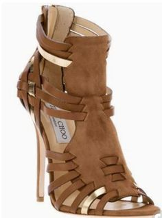 80535ac00eb  Shoe Boots   Magical Shoe Boots Mexican Fashion