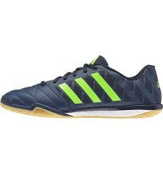 Imágenes Soccer Store De Sala Mejores Zapatillas Futbol Adidas 52 zw15a1
