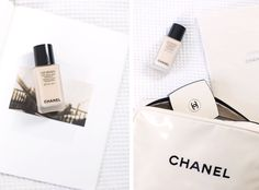"The New One From Chanel That Might Just Be ""The One"" 