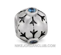 http://www.nikejordanclub.com/pandora-silver-and-aqua-zirconia-snowflake-charm-790367cza-lastest.html PANDORA SILVER AND AQUA ZIRCONIA SNOWFLAKE CHARM 790367CZA LASTEST Only $13.80 , Free Shipping!