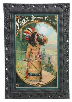 CAVALIER BREWERY,Victorian  BEER ,Beer Coasters collectable 6
