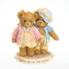 Cherished Teddies Collection - Together Bear Everything C... https://smile.amazon.com/dp/B009HQDXGQ/ref=cm_sw_r_pi_dp_x_uqJKybWK2TZ3C
