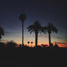 """""""Las Vegas. ❤️ #throwback"""""""