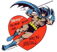 batman in love - Google Search