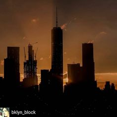 Photo by @bklyn_block: Fractured Light...in nyc nadiablockphotography.com