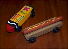 1000 images about cub scouts on pinterest pinewood derby cars pinewood derby and arrow of lights. Black Bedroom Furniture Sets. Home Design Ideas