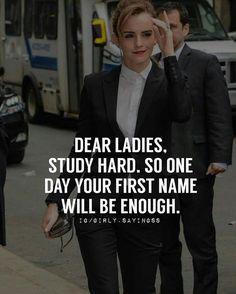 hamesha mere baarme sabko aisahi bolti hai i love the way u call me kutta 😘🤣🤣 Motivacional Quotes, Girly Quotes, Mood Quotes, Wisdom Quotes, Woman Quotes, Life Quotes, Positive Attitude Quotes, Attitude Quotes For Girls, Inspirational Quotes Attitude