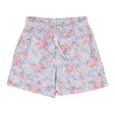 hawaii-swimming-shorts-multicoloured