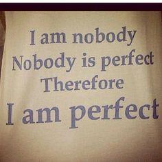 perfect: I like your thinking