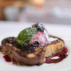 10 New NYC Brunches to Try
